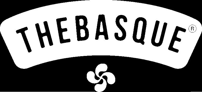 Thebasque-eus